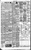 Whitby Gazette Friday 16 February 1900 Page 6