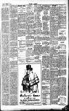 Whitby Gazette Friday 16 February 1900 Page 7