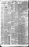 Whitby Gazette Friday 16 February 1900 Page 8