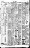 Whitby Gazette Friday 09 March 1900 Page 3