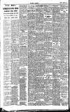 Whitby Gazette Friday 09 March 1900 Page 8