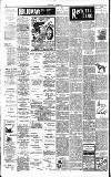 Whitby Gazette Friday 16 March 1900 Page 2
