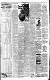Whitby Gazette Friday 16 March 1900 Page 3