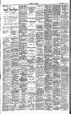 Whitby Gazette Friday 16 March 1900 Page 4