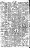 Whitby Gazette Friday 16 March 1900 Page 5
