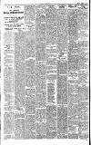 Whitby Gazette Friday 16 March 1900 Page 8