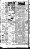 Whitby Gazette Friday 23 March 1900 Page 2