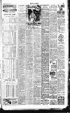 Whitby Gazette Friday 23 March 1900 Page 3