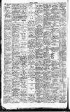 Whitby Gazette Friday 23 March 1900 Page 4