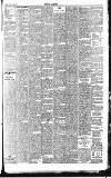 Whitby Gazette Friday 23 March 1900 Page 6