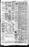 Whitby Gazette Friday 23 March 1900 Page 7