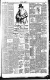 Whitby Gazette Friday 23 March 1900 Page 8