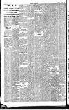 Whitby Gazette Friday 23 March 1900 Page 9
