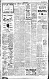 Whitby Gazette