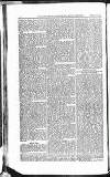 VOLUNTEER SERVICE GAZETTE, AND MILITIA DISPATCH.