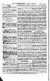 June 30, 1860.