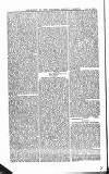 aTTPPI.KMENT TO THE VOLUNTEER SERVICE GAZETTE. Oct. 6. 1860.