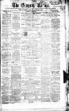 Glossop Record