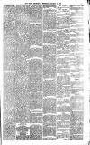 Daily Telegraph & Courier (London) Monday 11 January 1869 Page 3