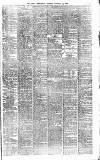 Daily Telegraph & Courier (London) Tuesday 12 January 1869 Page 7