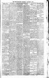Daily Telegraph & Courier (London) Wednesday 13 January 1869 Page 3