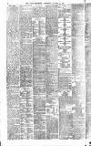 Daily Telegraph & Courier (London) Wednesday 13 January 1869 Page 6