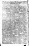 Daily Telegraph & Courier (London) Wednesday 13 January 1869 Page 8