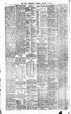 Daily Telegraph & Courier (London) Thursday 14 January 1869 Page 6