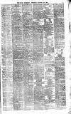 Daily Telegraph & Courier (London) Thursday 14 January 1869 Page 9