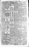 Daily Telegraph & Courier (London) Tuesday 23 February 1869 Page 3