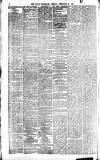 Daily Telegraph & Courier (London) Tuesday 23 February 1869 Page 4