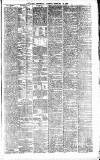 Daily Telegraph & Courier (London) Tuesday 23 February 1869 Page 7