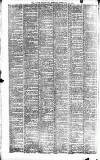 Daily Telegraph & Courier (London) Tuesday 23 February 1869 Page 8