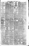 Daily Telegraph & Courier (London) Tuesday 23 February 1869 Page 9