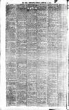 Daily Telegraph & Courier (London) Tuesday 23 February 1869 Page 10