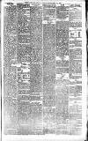 Daily Telegraph & Courier (London) Friday 26 February 1869 Page 3