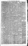 Daily Telegraph & Courier (London) Friday 26 February 1869 Page 5