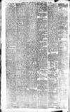 Daily Telegraph & Courier (London) Friday 26 February 1869 Page 6