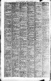Daily Telegraph & Courier (London) Friday 26 February 1869 Page 8