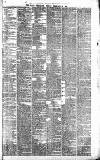 Daily Telegraph & Courier (London) Friday 26 February 1869 Page 9