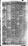 Daily Telegraph & Courier (London) Friday 26 February 1869 Page 10