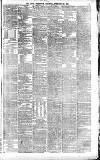 Daily Telegraph & Courier (London)