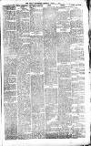 Daily Telegraph & Courier (London) Monday 01 March 1869 Page 3