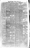Daily Telegraph & Courier (London) Wednesday 03 March 1869 Page 3