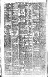 Daily Telegraph & Courier (London) Wednesday 03 March 1869 Page 6