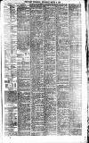 Daily Telegraph & Courier (London) Wednesday 03 March 1869 Page 7