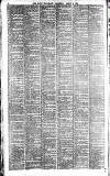 Daily Telegraph & Courier (London) Wednesday 03 March 1869 Page 8