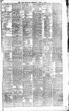 Daily Telegraph & Courier (London) Wednesday 03 March 1869 Page 9