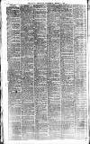 Daily Telegraph & Courier (London) Wednesday 03 March 1869 Page 10