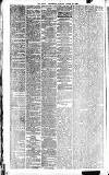 Daily Telegraph & Courier (London) Friday 05 March 1869 Page 4